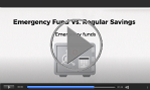 video for what is an emergency fund