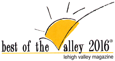 Best of the Valley - Lehigh Valley Magazine